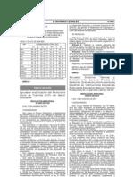 cronograma-DL19990-2013