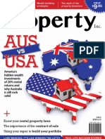 Property Inc Magazine 01