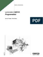 CURSO festo de PLC.pdf