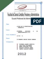1ER RSU INV FORMATIVA DE INFORMATICA.pdf