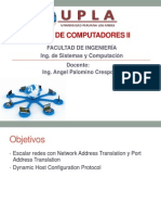 Clase_3.ppt