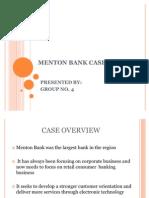 49067808 Menton Bank Final