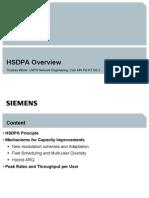 HSDPA_Overview.pdf