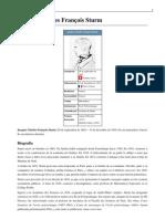 Jacques Charles François Sturm.pdf