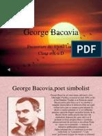 15428242-bacovia.ppt