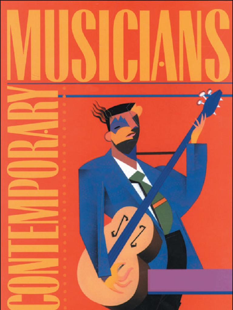 Contemporary musicians 2 1990 the beatles country music fandeluxe Image collections