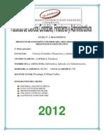 2do rsu informatica.pdf