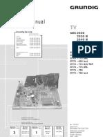 Grundig CUC-2030[2].pdf