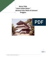 Tugas STA I.pdf