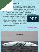 Antarctica.pps
