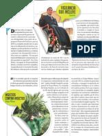 Revista América Economía - Especial de RSE.pdf