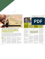 Revista CCL - Mercado de Seguridad y Vigilancia Corporativa crece a ...pdf