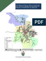 BASES_DE_OPERACIONES.pdf