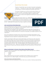Fleet Insurance Leading Guide for Fleet Safety and Efficiency