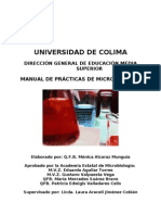 microbiologia.doc