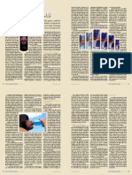 bebidas energéticas.pdf