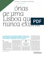 DN_Historias_de_uma_Lisboa_que_nunca_Existiu_23_02_2013.pdf