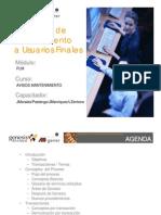 Avisos SAP PM.pdf