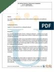 2013_1_Guia_de_actividades_Act6.pdf