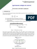 PrevisaoFlechasParte1