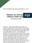 13_21_36_59Stilistica_curs_1_2012