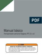 Manual BasicoPT