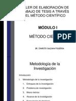 Elaboracion tesis mòdulo I GALEANA FIGUEROA(01)