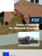 Farm Standards