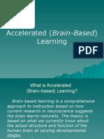 Brain Based Learning Brain Gym