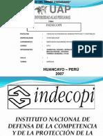 INDECOPIIII[1]