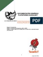 Control de motores de Corriente Continua-Puente en H.pdf