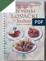 Lovacki Kuhar