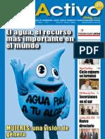Revista ProActivo Nº 101