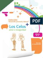 Ice Folleto+Los+Celos+Web+#27