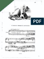 Massenet - Manon ActIII-2