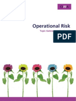Operational Risk Sep08.PDF