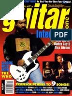 Guitar One May 1996.pdf