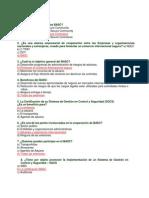 CUESTIONARIO_BASC