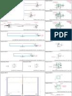 Correcion Diagrama Cnc Jorge