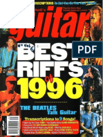 Guitar One June 1996.pdf