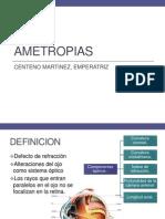 AMETROPIAS.pptx