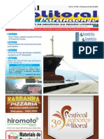 Jornal DoLitoral Paranaense - online - Ed. 198-16 x 8 pág.pdf