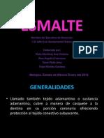 Es Malte