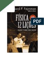 Feynman Br