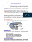 EfficientLightingStrategies-FactSheet