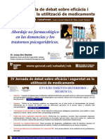 5demencies_transtorns_psicogeriatrics