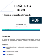 Hidráulica_-_Unidad_9_-_2_2012.pdf
