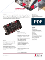 DAC-606-DAC-606E.pdf