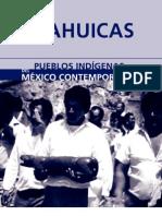 tlahuicas.pdf