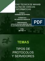 expo 2 de distribuido.pptx